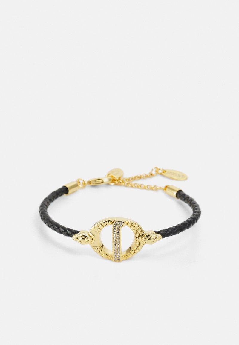 Just Cavalli - Bracelet - black