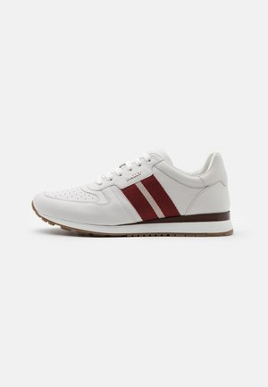 ASCONA ASTEL - Trainers - white