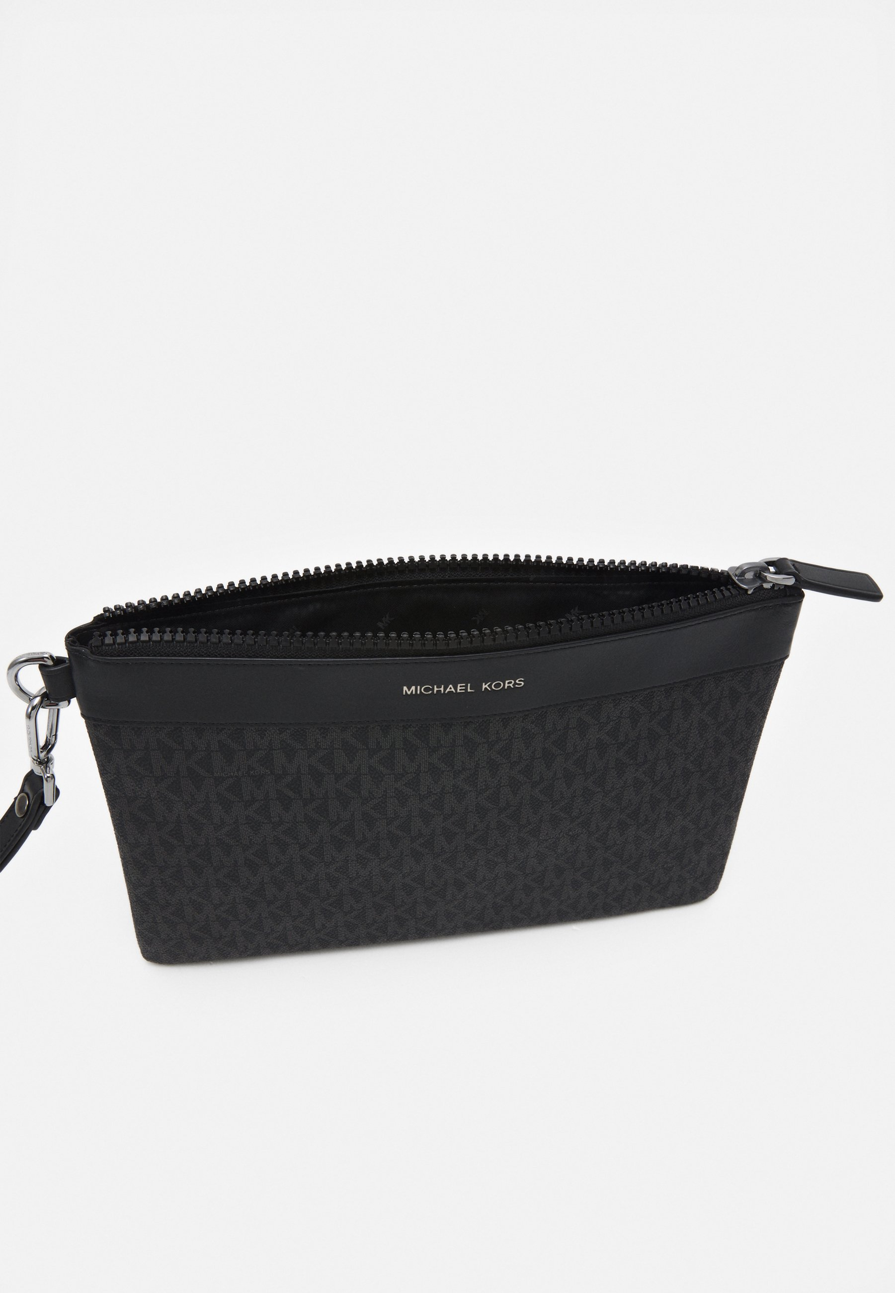 Damen TRAVEL POUCH UNISEX - Notebooktasche