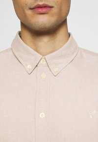 Pier One - Camicia - taupe - 4