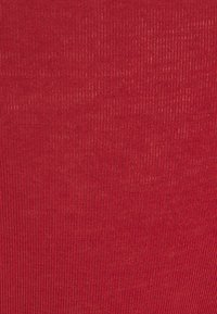 Women Secret - SEAMLESS 3 PACK - Briefs - multiplain color - 5