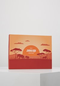 Jimmy Lion - GALAXY SAFARI 4 PACK - Chaussettes - multicoloured - 3