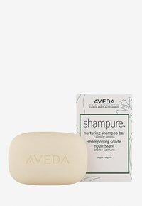 Aveda - SHAMPURE™ NURTURING SHAMPOO BAR  - Shampoo - - - 1