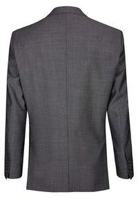 Carl Gross - SHANE  - Blazer jacket - gray - 1