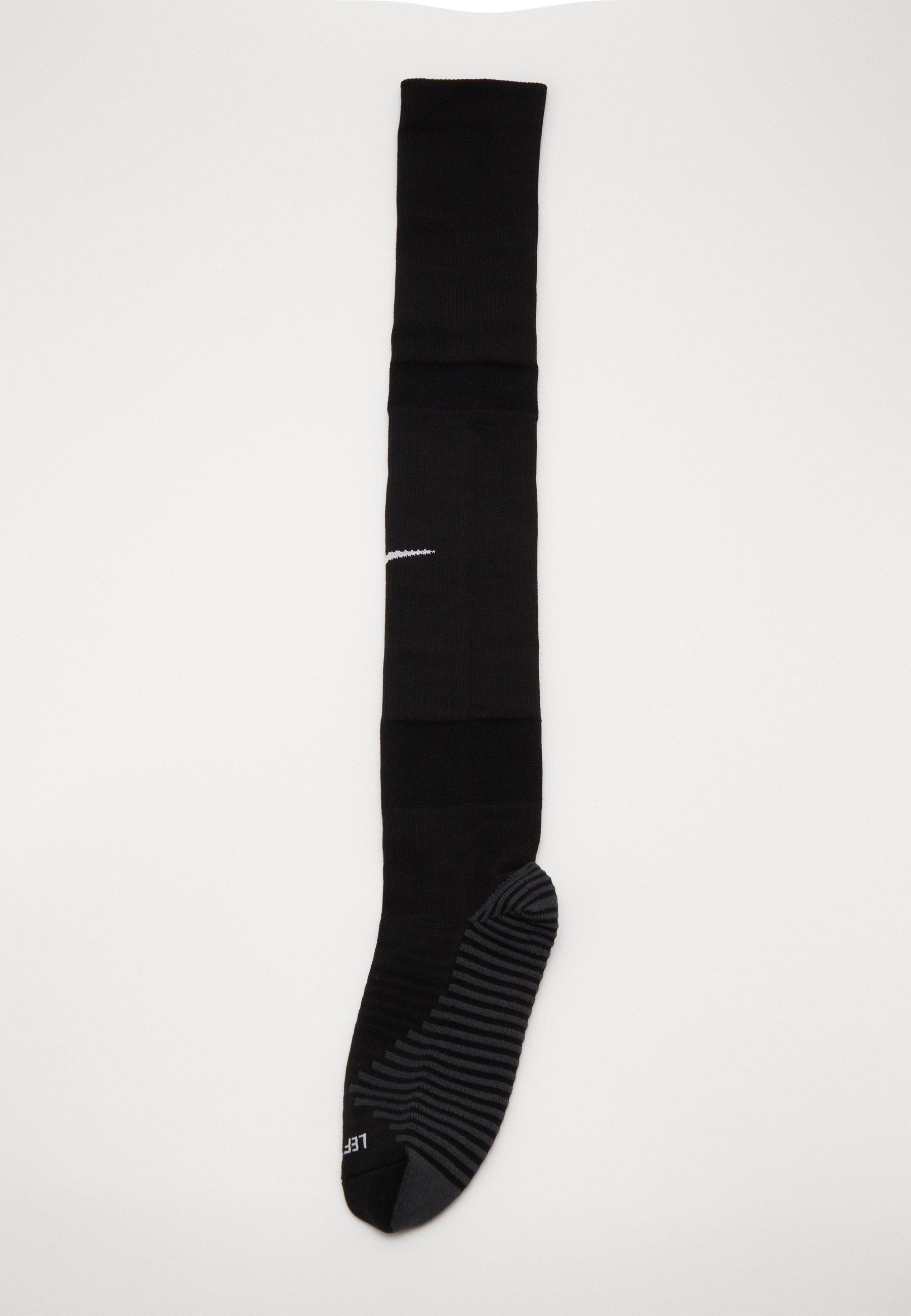 Men SQUAD - Knee high socks