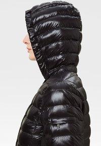 Bogner - TINI-D - Down jacket - black - 5