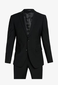 Esprit Collection - TROPICAL ACTIVE - Suit - black - 11