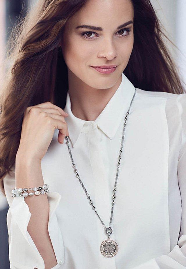 Armband - weiß