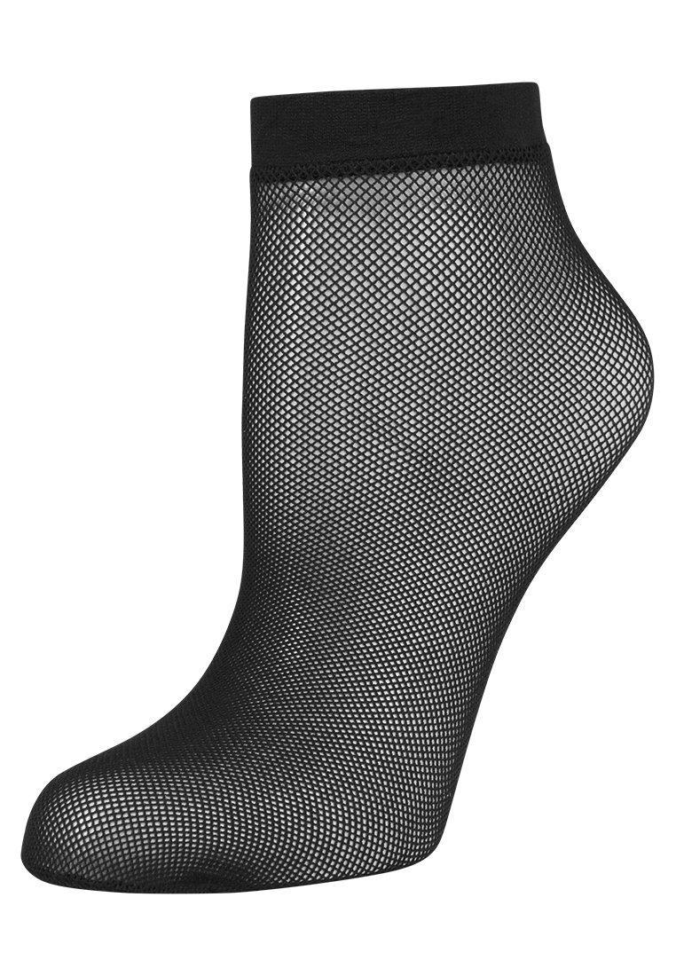 Women RAFFINESSE NET - Socks