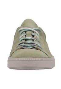 Think! - THINK!  - Sneakers laag - menta - 5