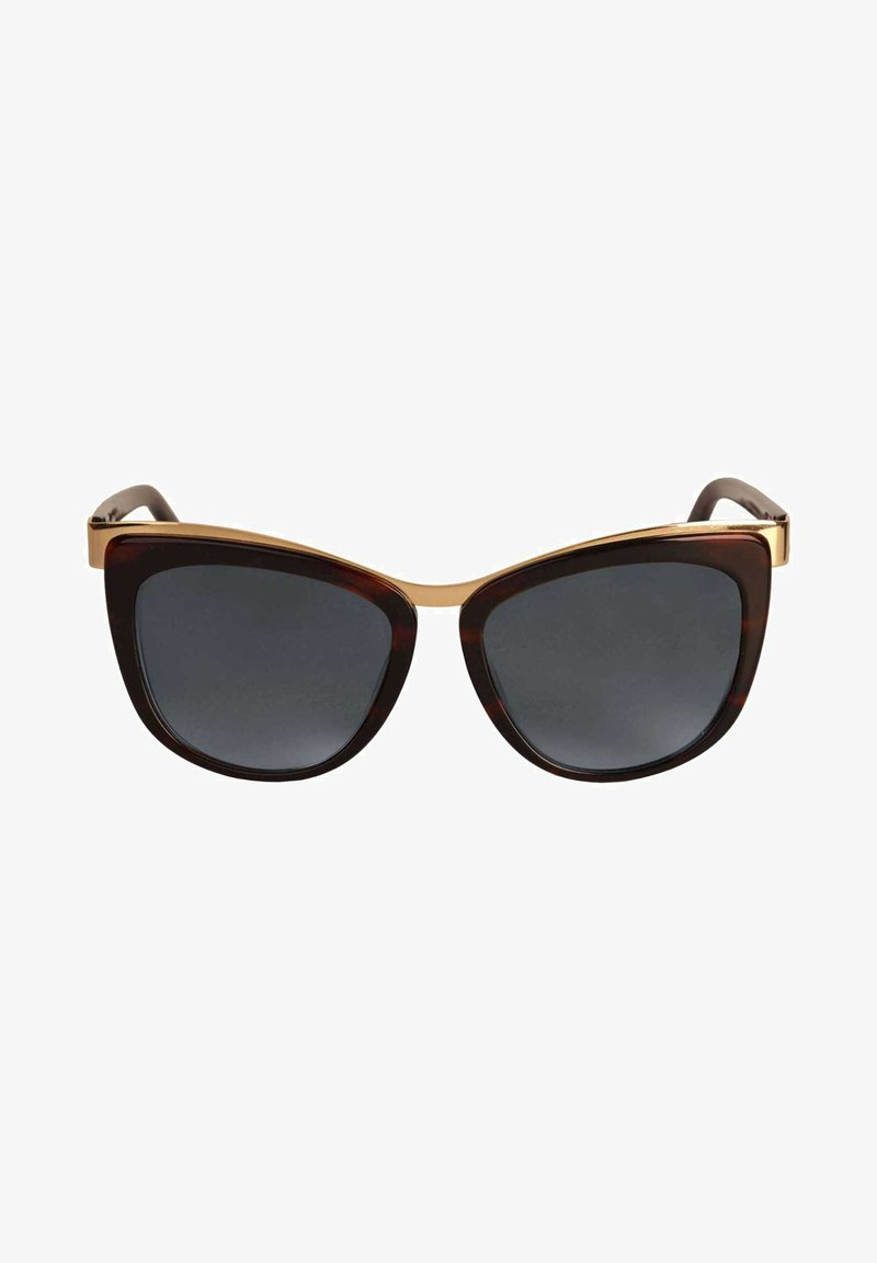 Kazar - Sunglasses - Brown