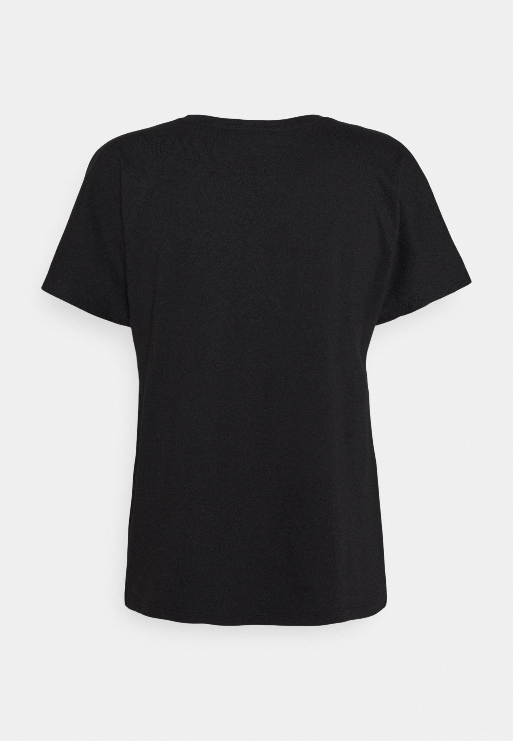 Women SEMBRO ROS - Basic T-shirt