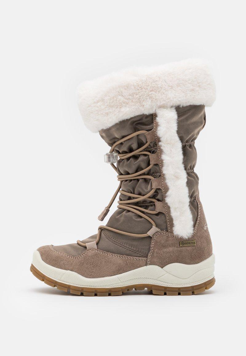 Primigi - Winter boots - marmot/piet/pan