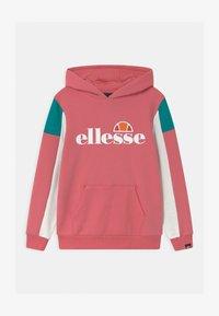 Ellesse - SETENA - Sweater - pink - 0