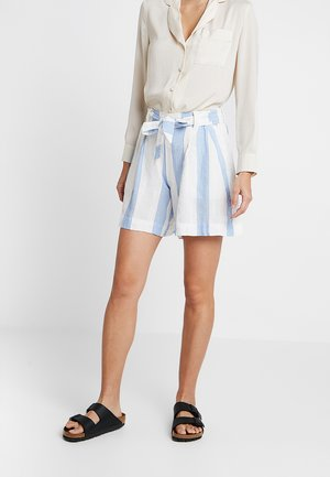SKORT - Shortsit - off white