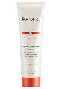 Kérastase - XMAS COFFRET NUTRITIVE - Hair set - - - 3