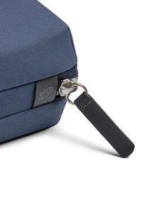 Bellroy - TECH KIT - Other accessories - marine blue - 2