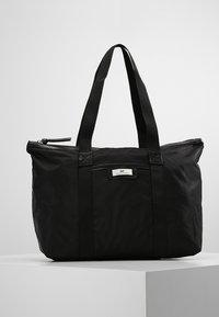 DAY Birger et Mikkelsen - GWENETH - Tote bag - black - 0