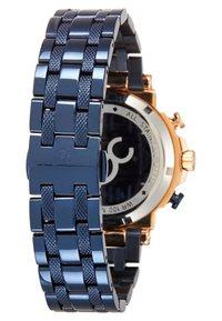Gc Watches - ONE - Hodinky se stopkami - blue - 1