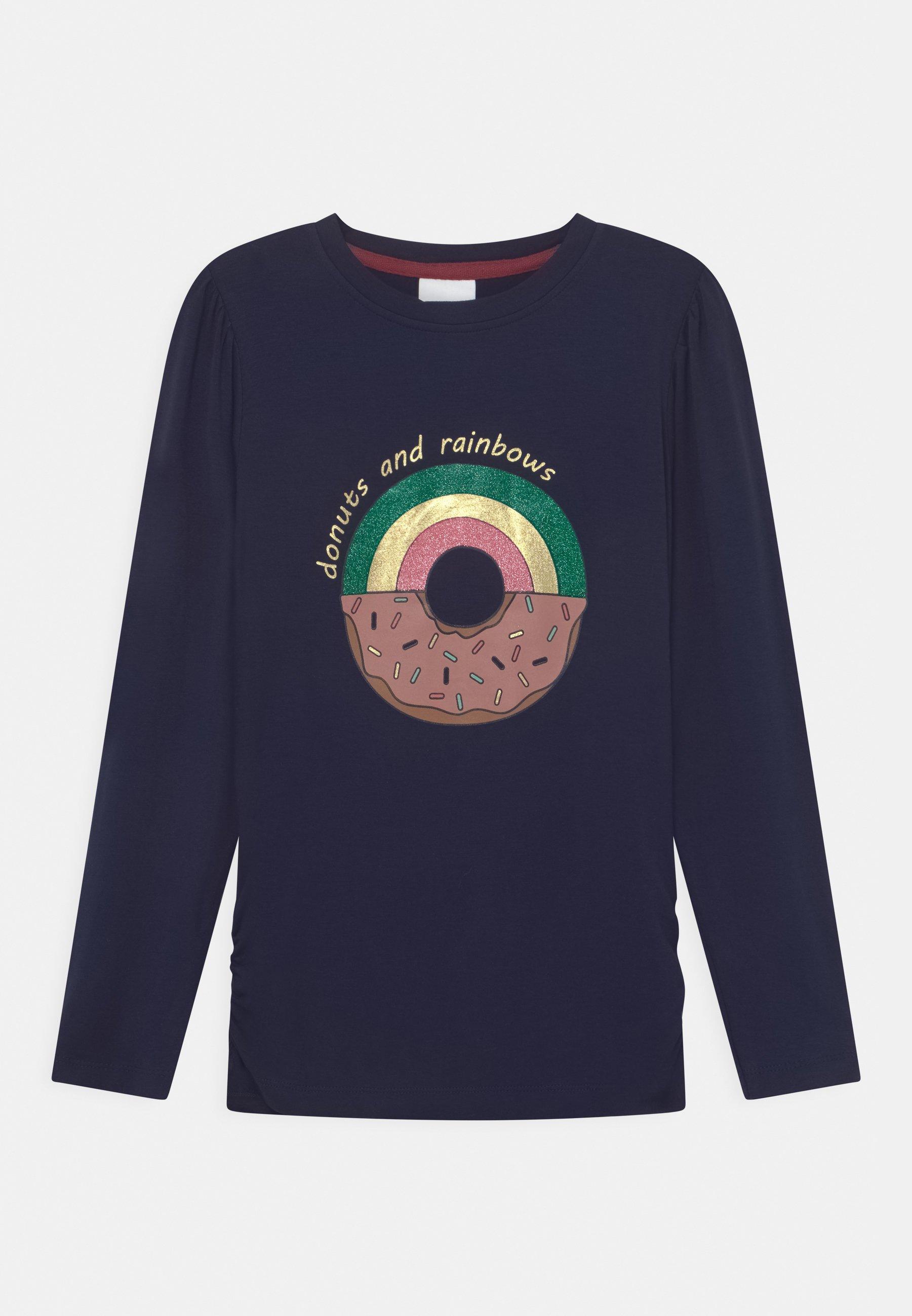 Kinder VENICE TEE - Langarmshirt