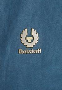 Belstaff - KELLAND JACKET - Leichte Jacke - airforce blue - 6