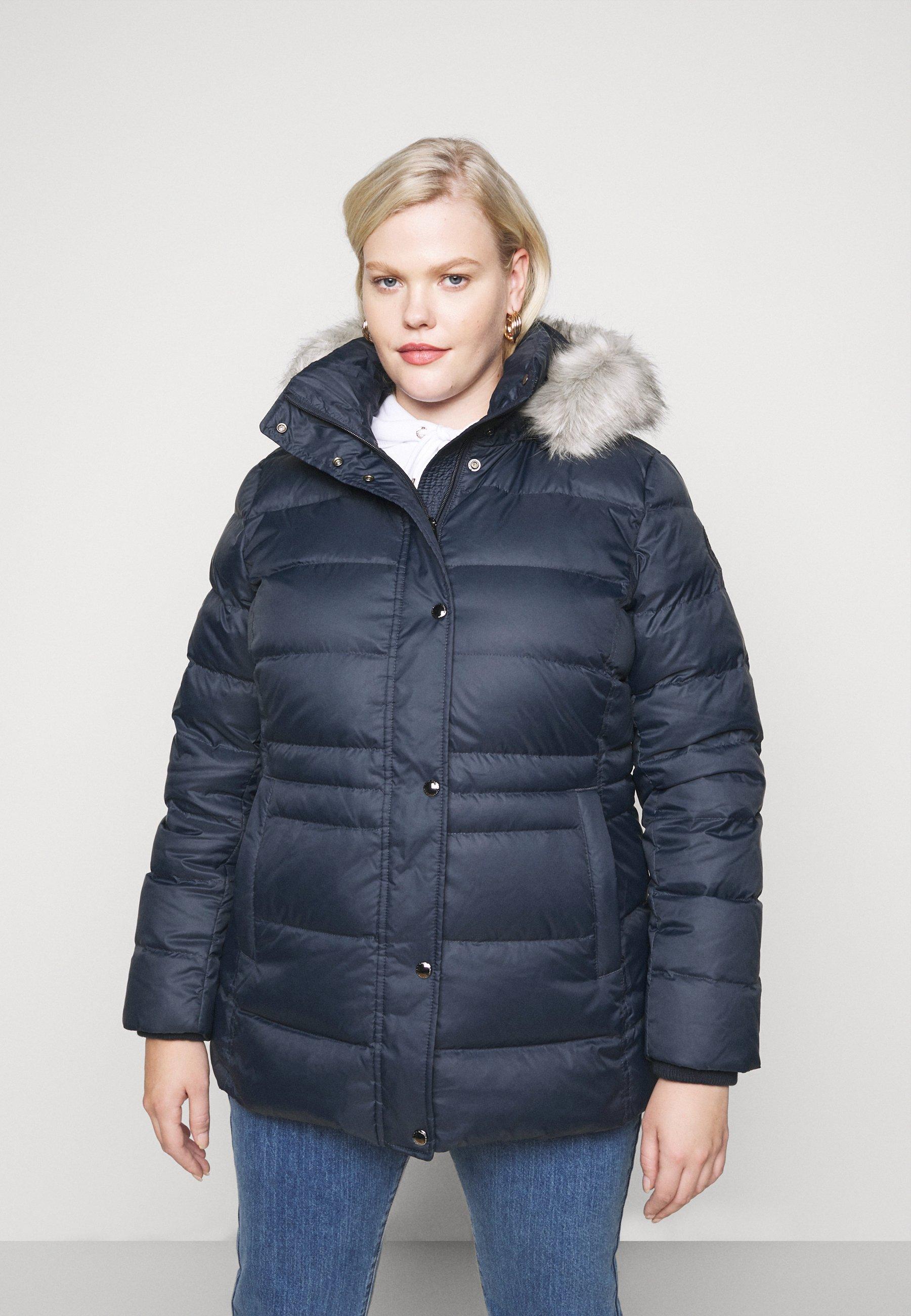 Women TYRA - Down coat