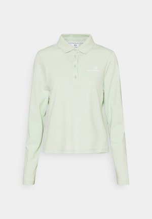 AXELLE - Long sleeved top - green