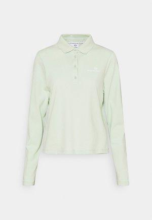 AXELLE - Langarmshirt - green