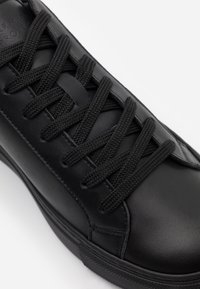 GARMENT PROJECT - TYPE VEGAN - Trainers - black - 3