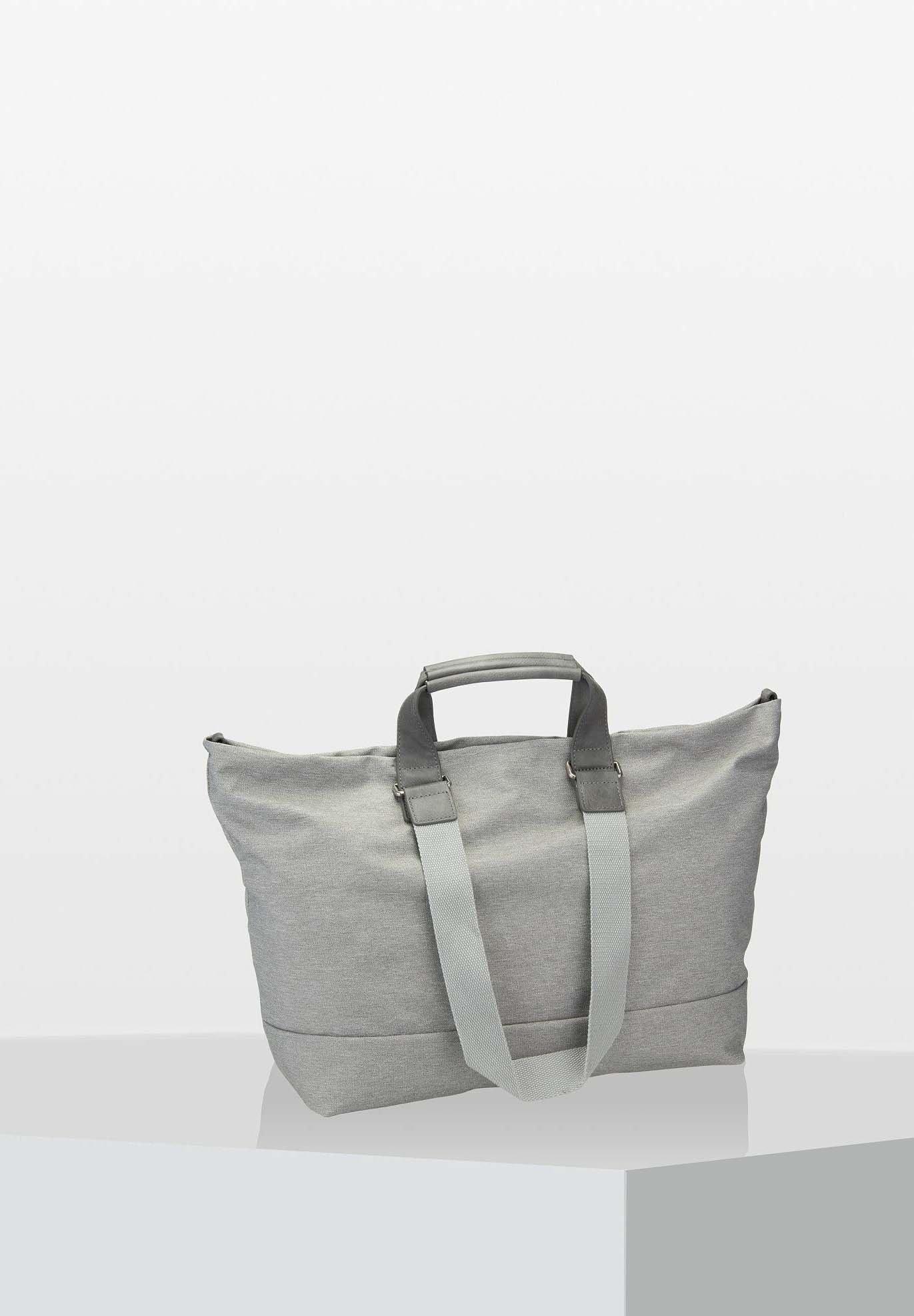 Damen BERGEN  - Shopping Bag