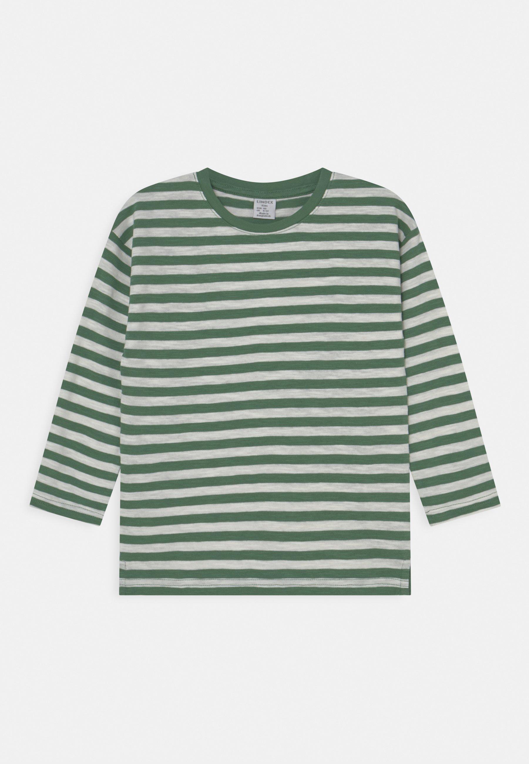 Kids MINI TOP ESSENTIAL UNISEX - Long sleeved top