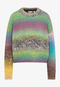 usha - Sweatshirt - multicolor - 4