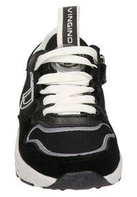 Vingino - Sneakers laag - zwart - 4