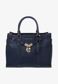 MICHAEL Michael Kors - Handbag - navy - 1