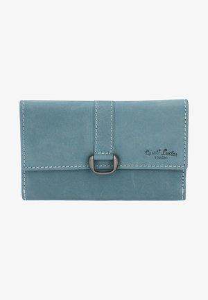 Peněženka - blue