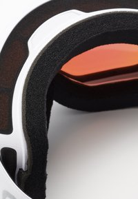 Giro - RINGO - Ski goggles - white core light/pink - 3