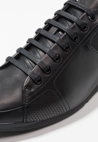 BOSS - SATURN - Sneakers - black - 5