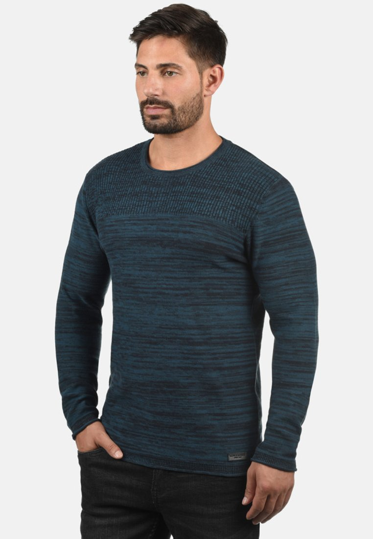 Homme LINO - Pullover