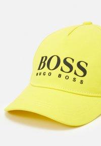 BOSS Kidswear - UNISEX - Cap - sun - 4