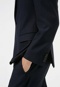 HUGO - Costume - dark blue - 6