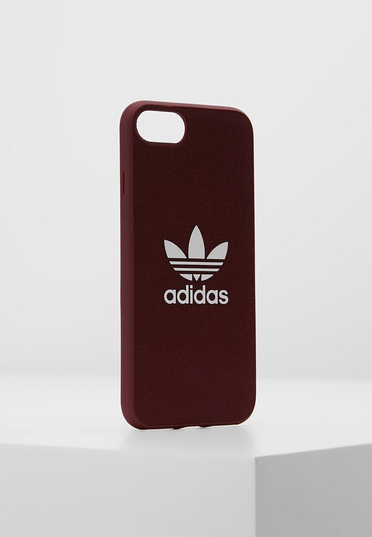 Mentalitet barikada Tipično obal na iphone 7 adidas