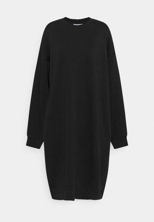 PAYTON DRESS - Day dress - black