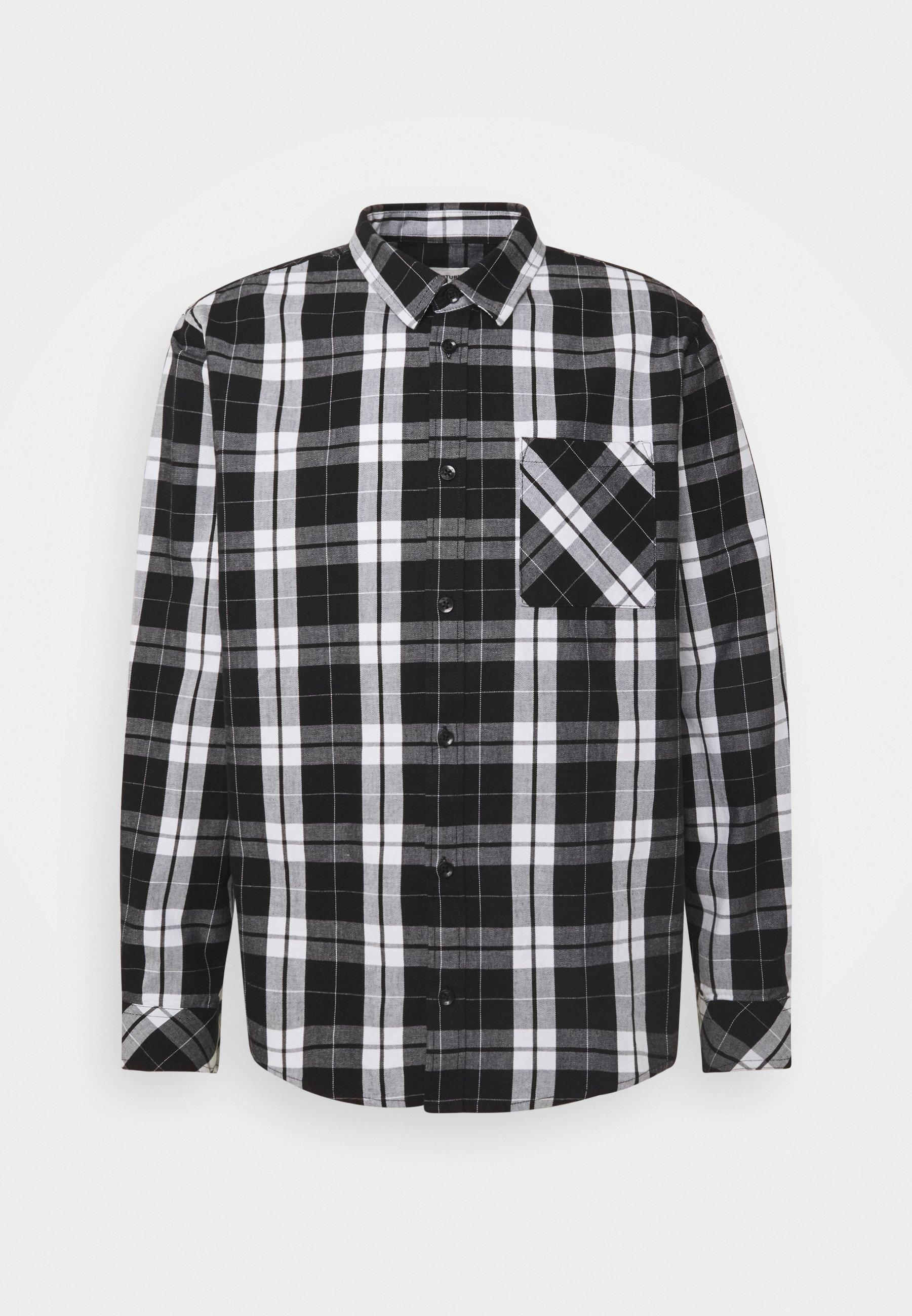 Men UNISEX - Shirt