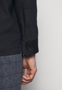 DRYKORN - LAWEE - Summer jacket - dark blue - 7