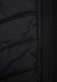The North Face - SUZANNE - Outdoor jacket - tnf black - 7