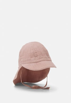 SAFARI SUNHAT  UNISEX - Pet - rosa