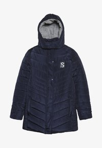 Staccato - PARKA TEENAGER - Winter coat - navy - 3