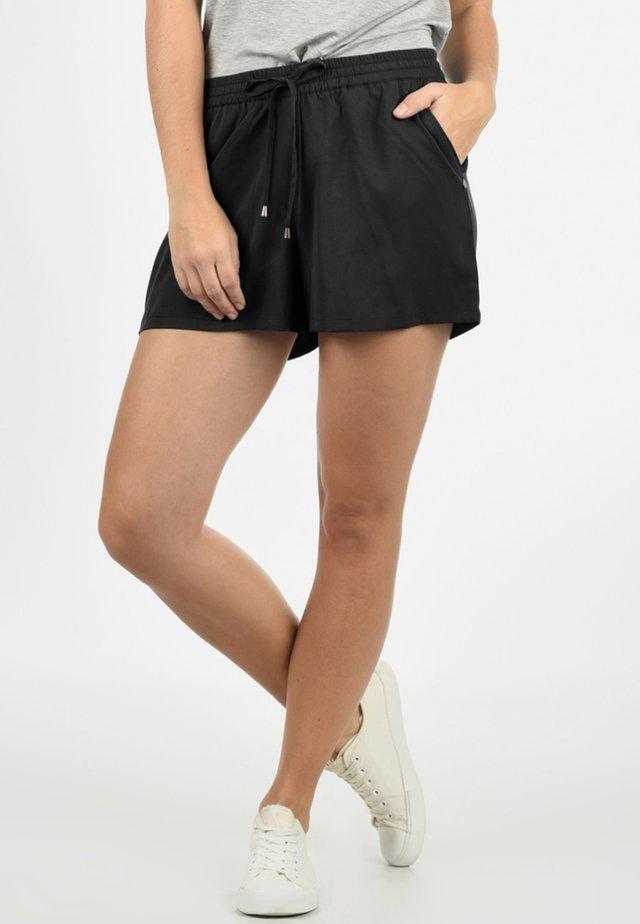 AMAL - Shorts - black