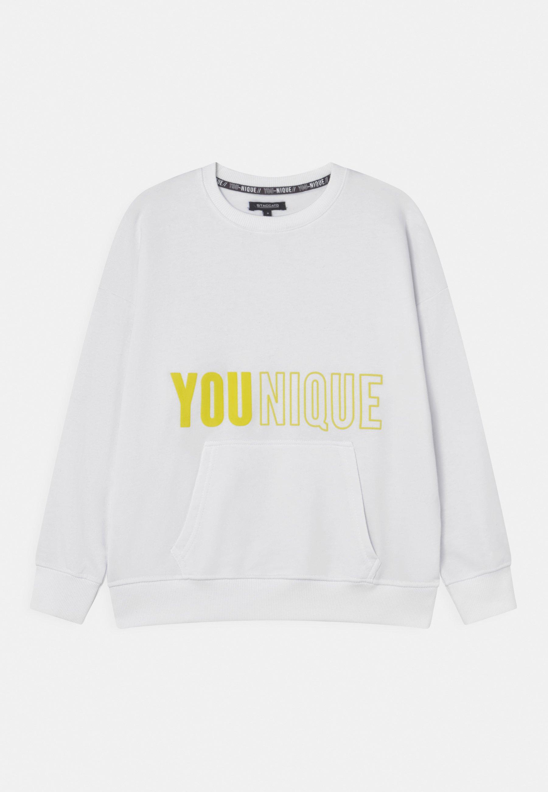 Kids OVERSIZED - Sweatshirt