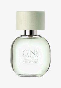 Art de Parfum - GIN & TONIC COLOGNE UNISEX 50ML - EXTRAIT DE PARFUM - Eau de Parfum - - - 0